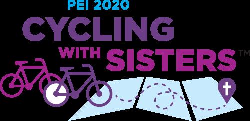 Prince Edward Island Ride Logo